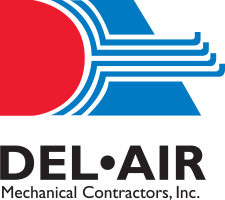 Del-Air Mechanical